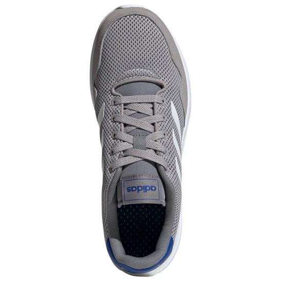 Adidas Archivo EG3243